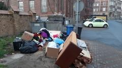 Nowy rok i podwyżka cen za śmieci w Malborku. Sprawdź, ile ubędzie Ci z portfela.