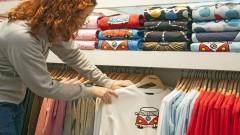 Masz za dużo niepotrzebnych ubrań? Oddaj na rzecz WOŚP.