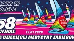 W Starym Polu wolontariuszy WOŚP spotkamy już w sobotę.