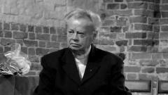 Odszedł ksiądz Henryk Liszewski – malborski duszpasterz.