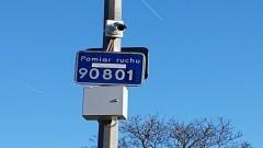 GDDKiA rozpoczęła Generalny Pomiar Ruchu 2020 na drogach krajowych.