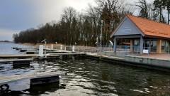 Niebawem ruszy rozbudowa przystani żeglarskiej w Malborku.
