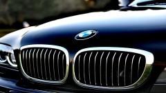Kryminalni odzyskali skradzione BMW – weekendowy raport malborskich służb mundurowych.