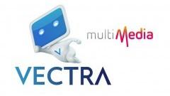 Vectra kupuje Multimedia