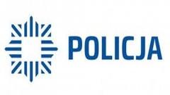Policja poszukuje chłopca potrąconego 13 stycznia br. w Malborku.
