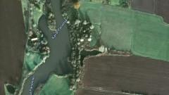 Czy wyłowione ciało w Orlińcu to poszukiwany od dawna mężczyzna?