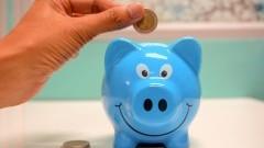Oszczędzanie w nowoczesnym wydaniu — poznaj 5 zasad lokowana oszczędności