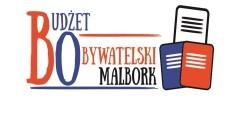 Masz pomysł na poprawę życia w Malborku? Zgłoś się do Budżetu Obywatelskiego 2021.