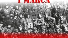 Narodowy Dzień Pamięci Żołnierzy Wyklętych w Malborku