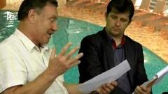 """Panie Burmistrzu, czy można """"utopić się"""" we własnych obietnicach wyborczych? Czyli słów kilka o basenie miejskim."""