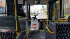 Zmiany godzin kursowania autobusów miejskich w Malborku. Linia nr 2 nie będzie kursowała.