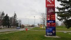 PKN Orlen obniża maksymalnie ceny paliw na stacjach. Czy w ślad za nim pójdą inni?