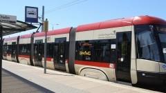 Uwaga! Od czwartku zmiana rozkładu jazdy tramwajów i autobusów w Gdańsku.