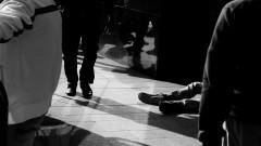 Czy naprawdę tkwi w nas znieczulica społeczna?