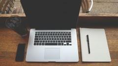180 mln zł w POPC przesunięte na laptopy dla szkół