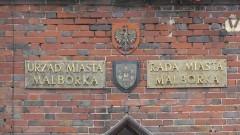 Dostęp do Urzędu Miasta Malborka ograniczony do niezbędnego minimum.
