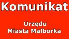 Malborski magistrat wspiera lokalnych przedsiębiorców. Oto kilka propozycji.