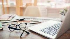 Fixly wspiera przedsiębiorców i stawia na zlecenia zdalne