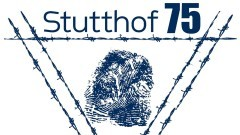Obchody 75 rocznicy wyzwolenia KL Stutthof inne, niż wszystkie.