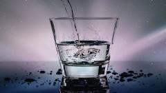 Gmina Miłoradz będzie miała własną stację uzdatniania wody.