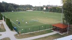 Nowe zasady korzystania z obiektów sportowych w Malborku.