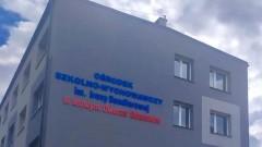 Specjalny Ośrodek Szkolno – Wychowawczego im. Ireny Sendlerowej przejdzie gruntowny remont.