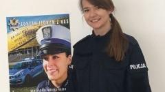 Zostań policjantem! Trwa nabór do malborskiej komendy.