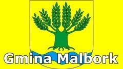 Ogłoszenie Wójta Gminy Malbork z dnia 19 czerwca 2020 r. w sprawie wykazu nieruchomości.