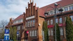 Starostwo Powiatowe w Malborku pozyskało unijny grant dla DPS.
