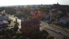 Jaka jest sytuacja społeczna mieszkańców Malborka? Wypełnij ankietę MOPS-u.