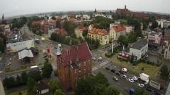 Wybory prezydenckie. W powiecie malborskim wygrał Rafał Trzaskowski.