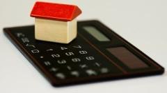Kredyt konsolidacyjny na spłatę zobowiązań