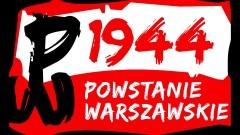 Syreny alarmowe z okazji 76. rocznicy wybuchu Powstania Warszawskiego.