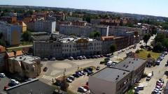 Samobójstwo na Sienkiewicza – weekendowy raport malborskich służb mundurowych.