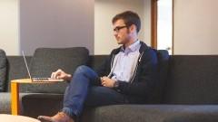 Pozycjonowanie stron firmowych – konieczność czy zbędne działanie?
