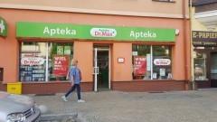 Gdzie kupić szczepionkę i jak zaszczepić się przeciwko grypie? - pytają mieszkańcy Malborka.