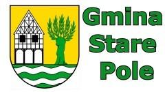 Ogłoszenie Wójta Gminy Stare Pole z dnia 23 września 2020 r. w sprawie wykazu nieruchomości.