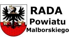 W piątek odbędzie się sesja Rady Powiatu Malborskiego. Zobacz porządek obrad.