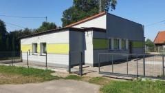 W Mątowach Wielkich powstanie pierwsze w powiecie malborskim Centrum Aktywności Seniora. Gmina Miłoradz pozyskała na ten cel 850 tys. zł.
