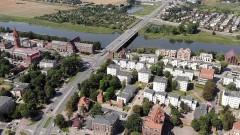 Oszczędności budżetowe Miasta Malborka