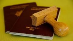Mieszkańcy zaniepokojeni - co dzieje się z Terenowym Punktem Paszportowym w Malborku?