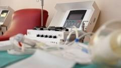 Ozdrowieńcy pilnie poszukiwani. Ich osocze może wyleczyć ciężkie przypadki