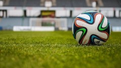 Gmina Miłoradz. W Kończewicach zmodernizowane zostanie boisko piłkarskie.