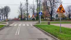 Malbork. Czekają nas utrudnienia - rozpoczął się remont ulicy Dąbrówki.