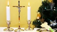 Czy będzie kolęda w tym roku? Jest decyzja biskupa elbląskiego.