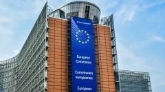 List polskich i węgierskich samorządowców w sprawie unijnego budżetu