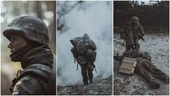WOT zachęca - spędź ferie w wojskowych barwach.