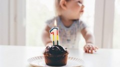 7 przydatnych rzeczy dla rocznego dziecka