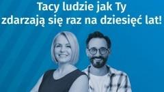 Gmina Miłoradz. Rozpoczął się nabór na rachmistrzów spisowych w ramach Narodowego Spisu Powszechnego 2021.