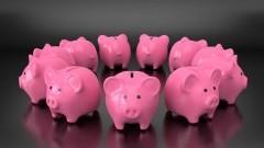 Rodzaje produktów finansowych - w jakich sytuacjach możemy z nich skorzystać?